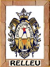 EscolaClubPilotaRelleu