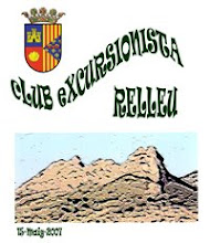 ClubExcursionistaRelleu