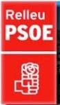 PartitSocialistaDeRelleu