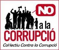 No a la Corrupció