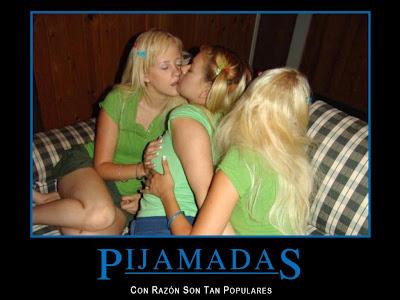 lesbianas chicas: