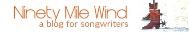 ninetymilewind