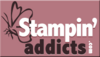 Stampin&#39; Addicts
