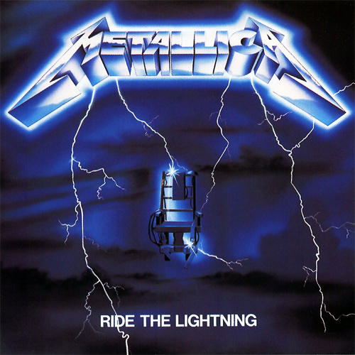 Metallica Metallica-ride-the-lightning%255B1%255D