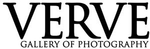 VERVE Gallery of Photography :: photoblog