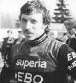 Paul MEDHURST