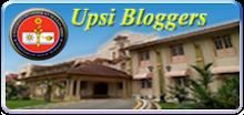 ~Komuniti blog UPSI~
