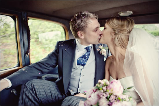 Matrimonio In Inglese Wedding : Tren di nozze matrimonio inglese