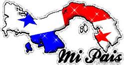 My Patria