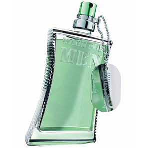 Perfume hombre Bruno Banani Made for Men