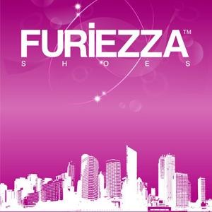 Furiezza estrena tienda online y lanza zapatos Belén Esteban