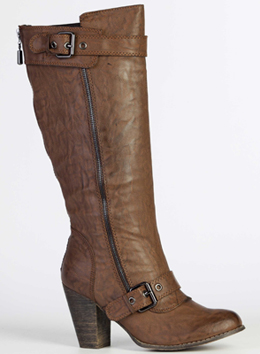 botas mujer Furiezza