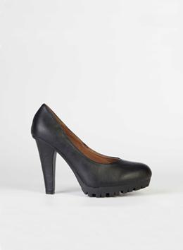 zapatos mujer Furiezza trendy