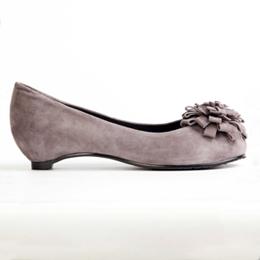 zapatos Belén Esteban