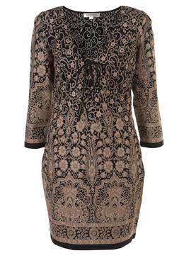 vestido Kate Moss Topshop