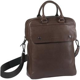 bolso para hombre La Postale Longchamp