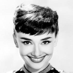 consejos de belleza Audrey Hepburn
