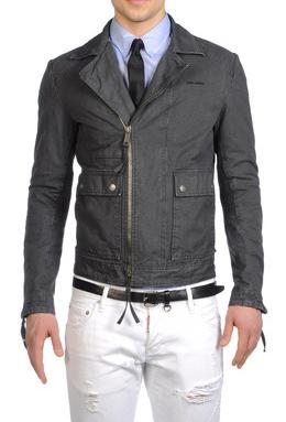 chaqueta hombre Dsquared2
