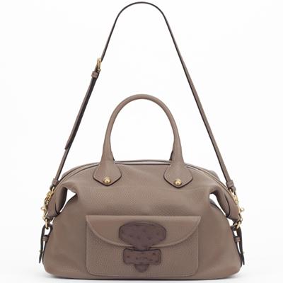bolso May Bag de Loewe