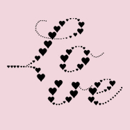 Women'Secret colección para San Valentín 2011
