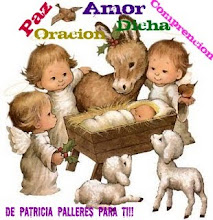 !!Natividad !!