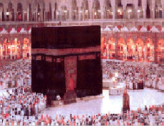 Arsitektur Islami