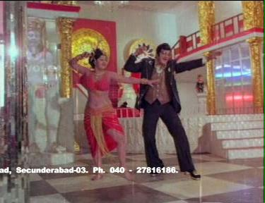 Sridevi Movies Photos Videos News Biography & Birthday