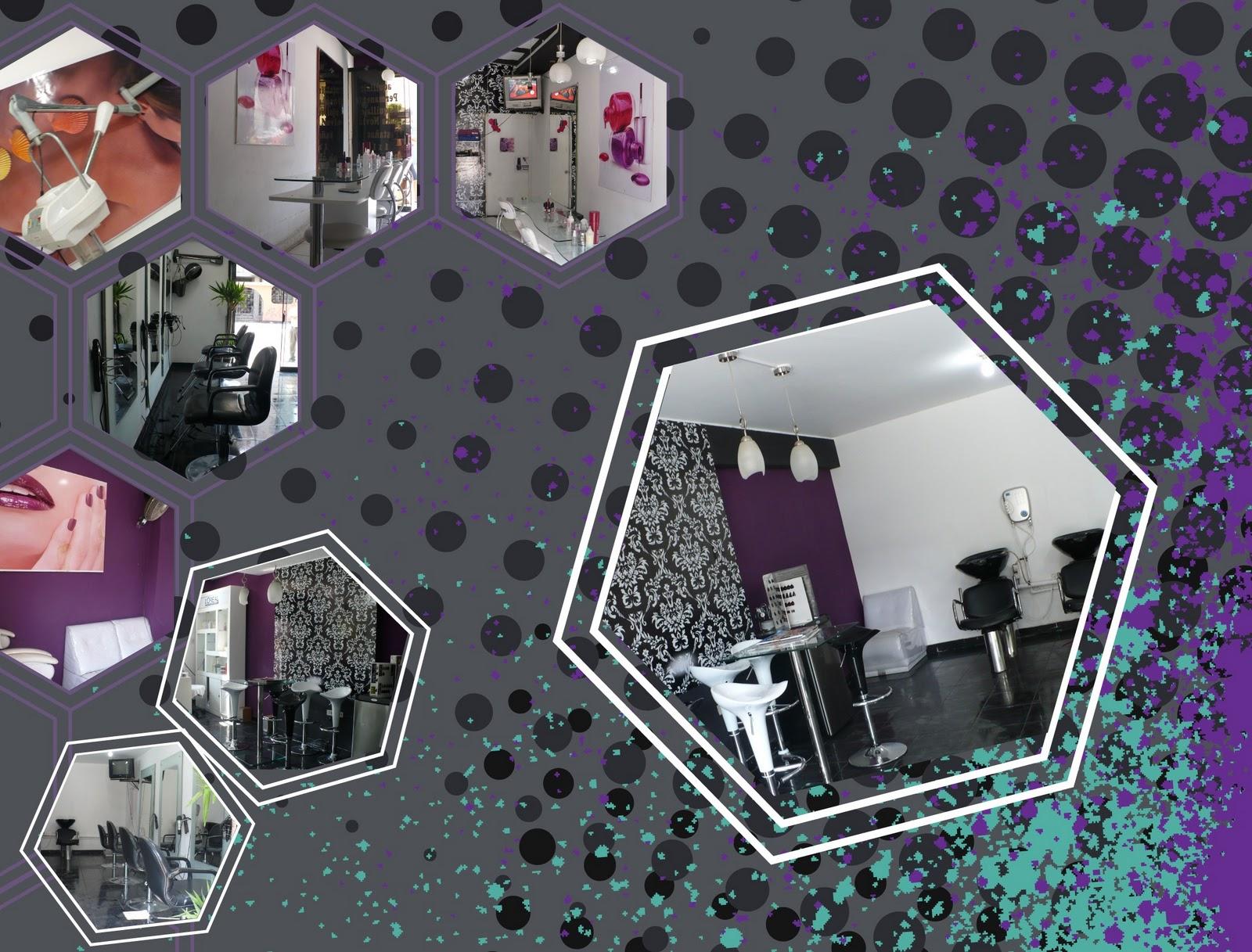 Presentacion junto a cv curriculum by interior design for Diseno de interiores nota de corte