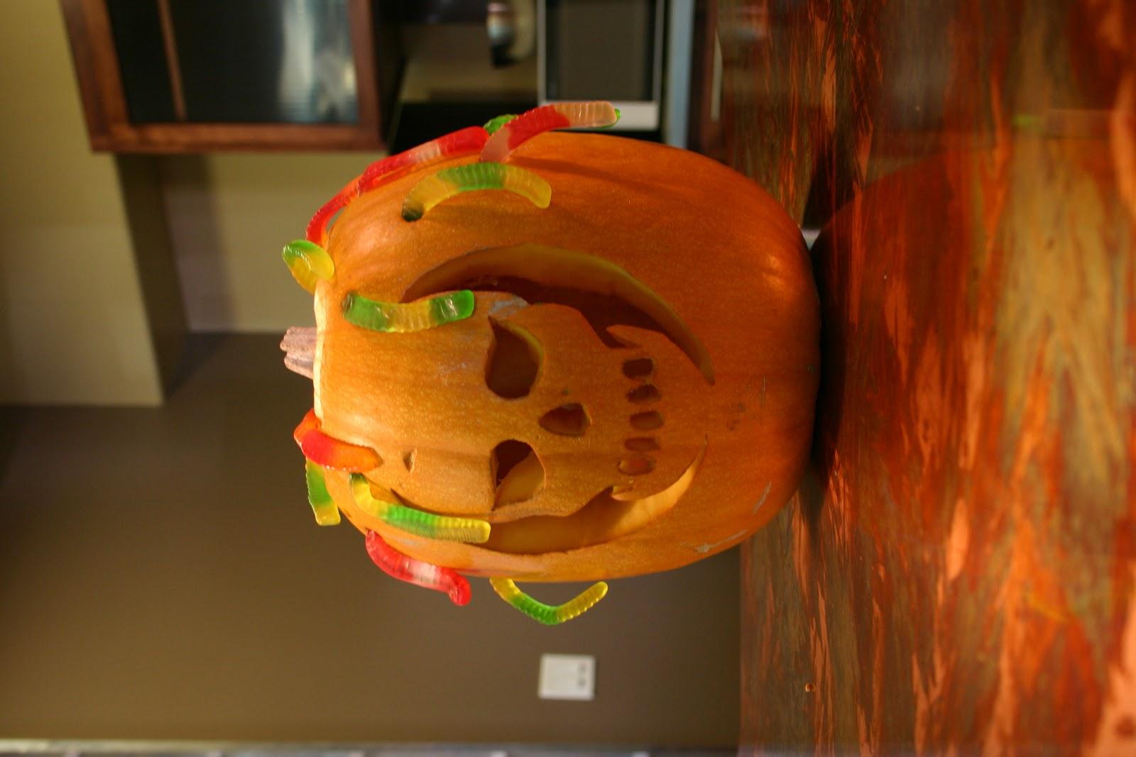 pumpkin carving ideas for halloween 2017 still more award