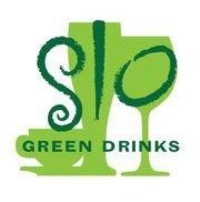 SLO Green Drinks