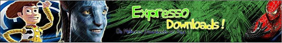 Expresso Downloads