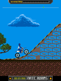 Nate+Adams+Freestyle+Motocross.png