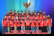 TIM PNPM KAB-BATANG
