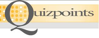 http://www.quizpoints.com/