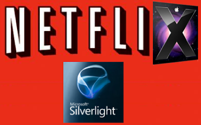 Opt-In for the New Netflix Movie Player for Windows and Mac Available Now