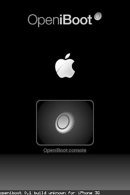 Linux On the iPhone
