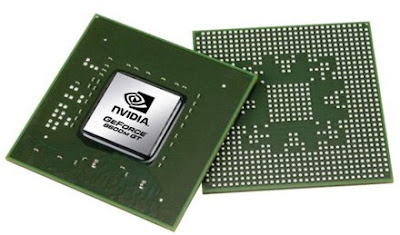 Nvidia Want You to Buy New Chips? (Buy Our New Chips)