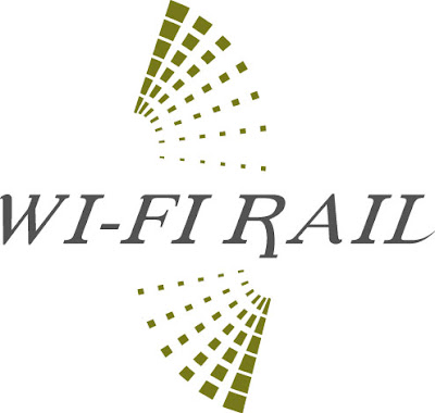 WiFi Rail to Bring Internet to BART with a 20-Year Agreement
