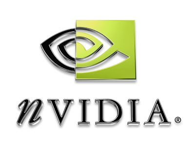 NVIDIA May Eventually Stop Producing Chipsets