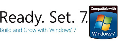 There Has Already a list of 6,000 Products That Come With The Windows 7 Logo