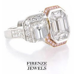 Firenze Jewels To Open Online Shop