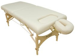 Utopian Massage Tables