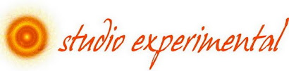 ...EXPERIENCE IS THE THING...