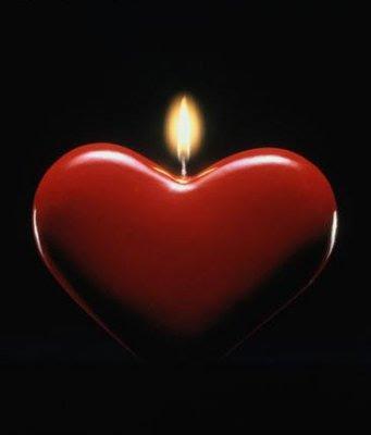 http://4.bp.blogspot.com/_6CPJ3kFA1Zk/SV6wGATfB0I/AAAAAAAAAUw/5Ga_rRG7vow/s400/love012.jpeg