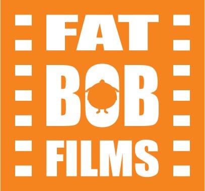 FATBOBfilms