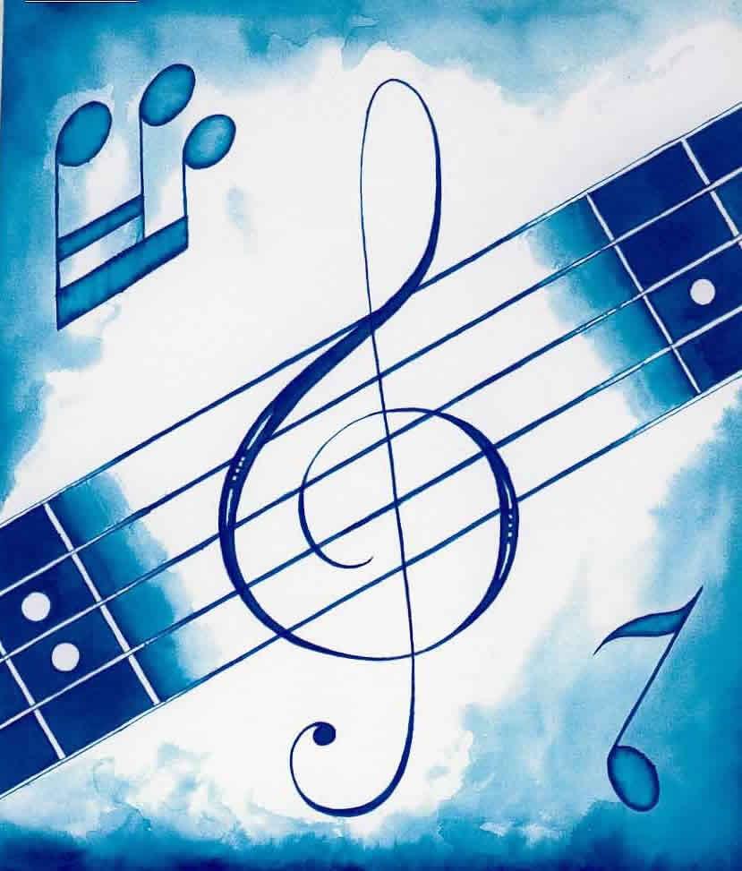 Música-Actualidad