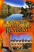 Crossroads Revisited by Keta Diablo