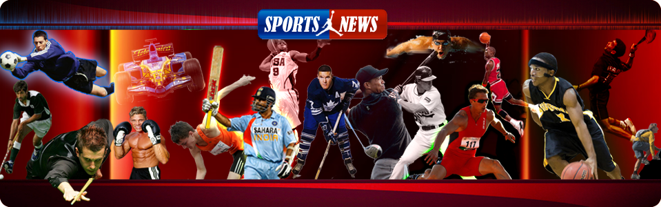 Today Sports News Updates, Cricket, Football, Tennis, World Cup
