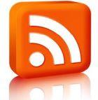 Новости по RSS
