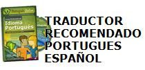 TRADUCE PORTUGUES ESPAÑOL